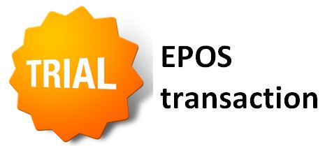 EPOS transaction