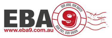 Union EBA9 campaign kicks off